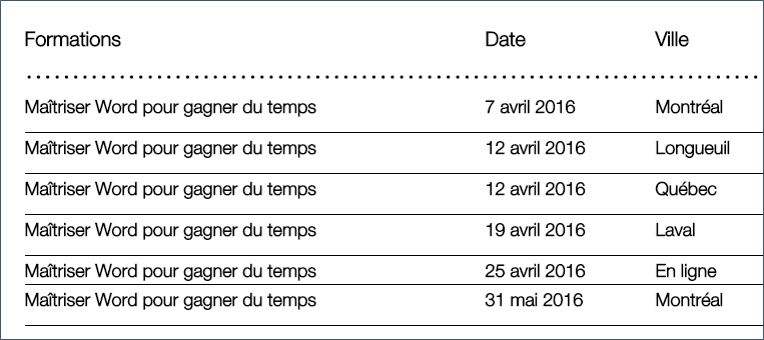 Word_horaire_hiver_2016